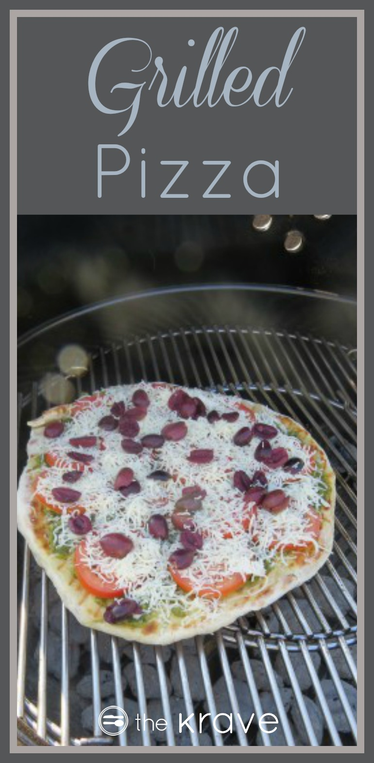 grilled-pizza-thekrave