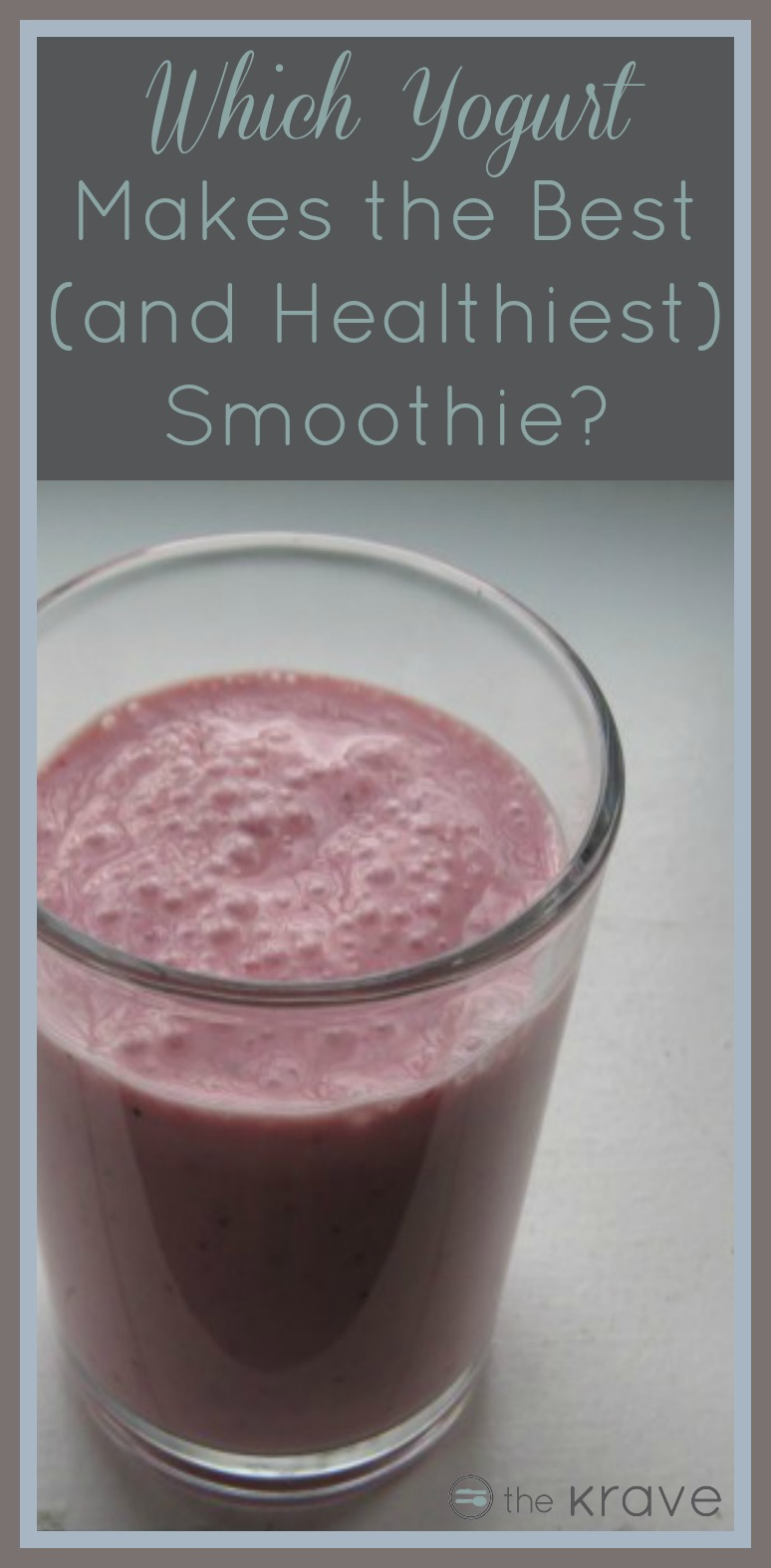 yogurt-smoothie-thekrave
