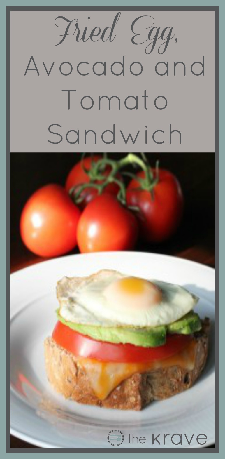 fried-egg-avocado-tomato-sandwich-thekrave