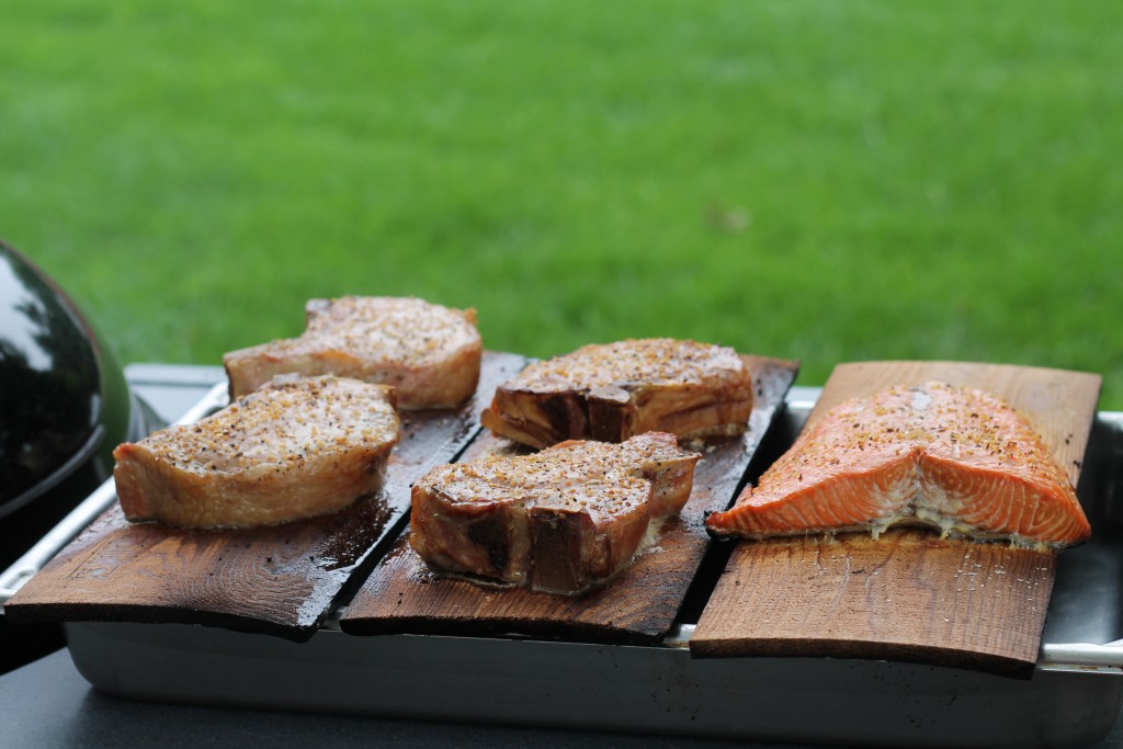 planked_pork_salmon