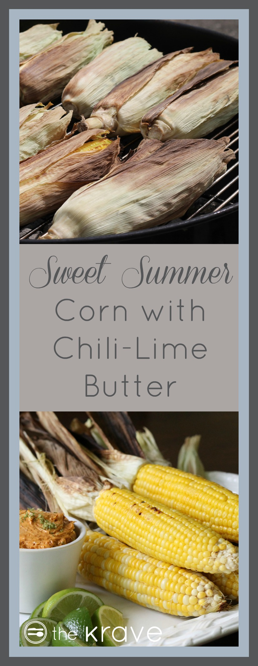 sweet-summer-corn-chili-lime-butter-thekrave