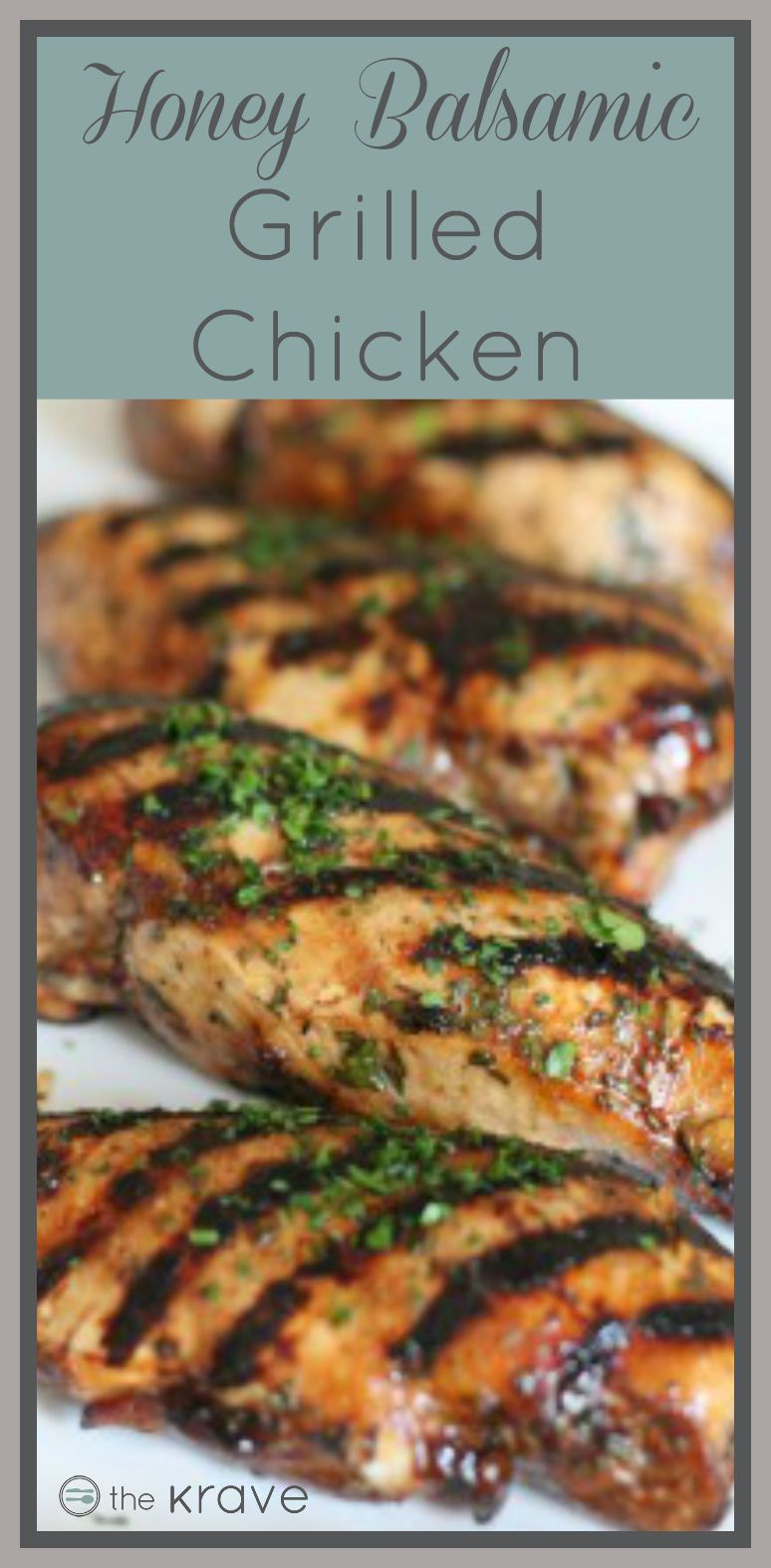 honeybalsamic-grilled-chicken-thekrave