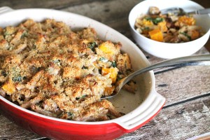 Baked-Penne-With-Butternut-Squash-And-Italian-Sausage-Web