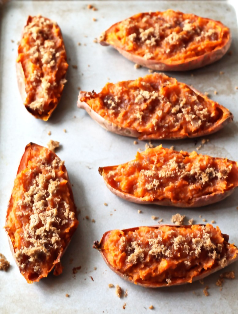 Twice-Baked-Sweet-Potatoes