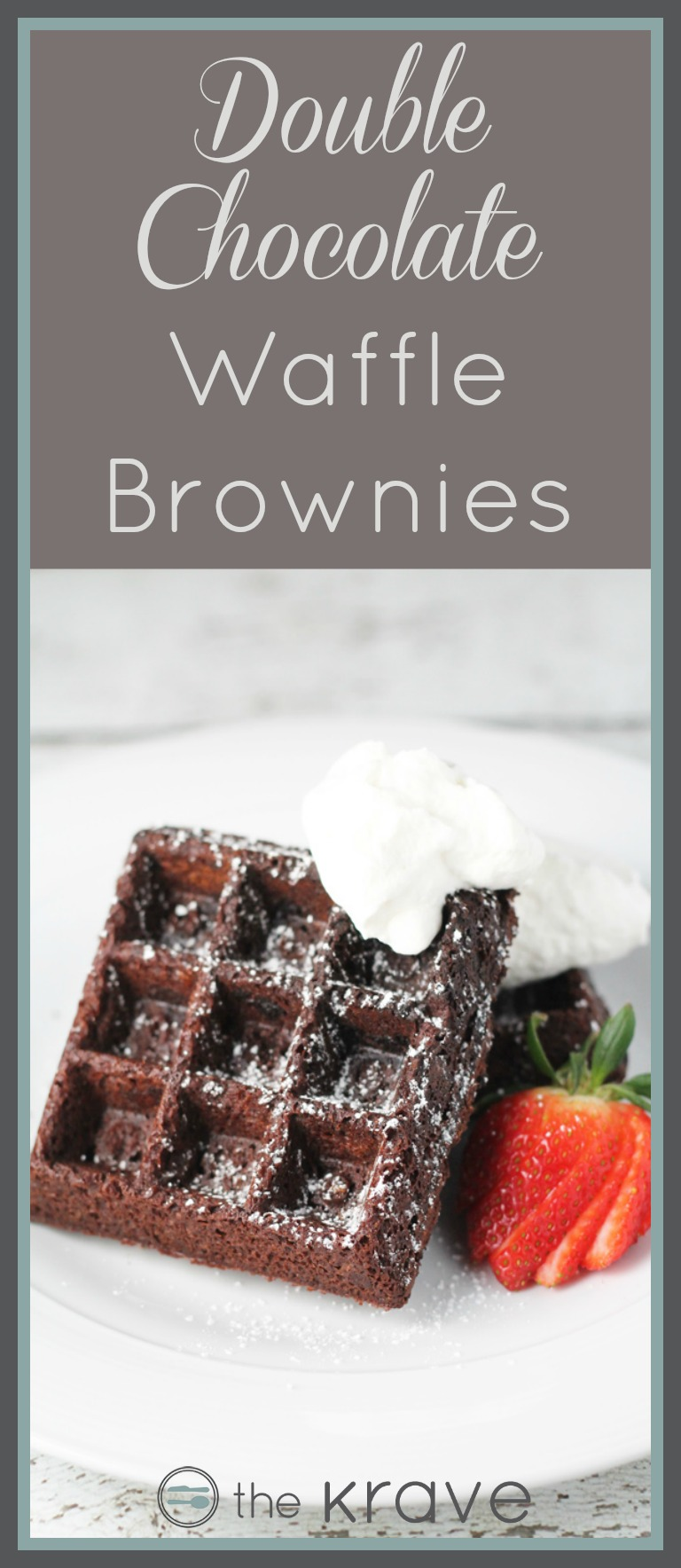 double-chocolate-waffle-brownies-thekrave