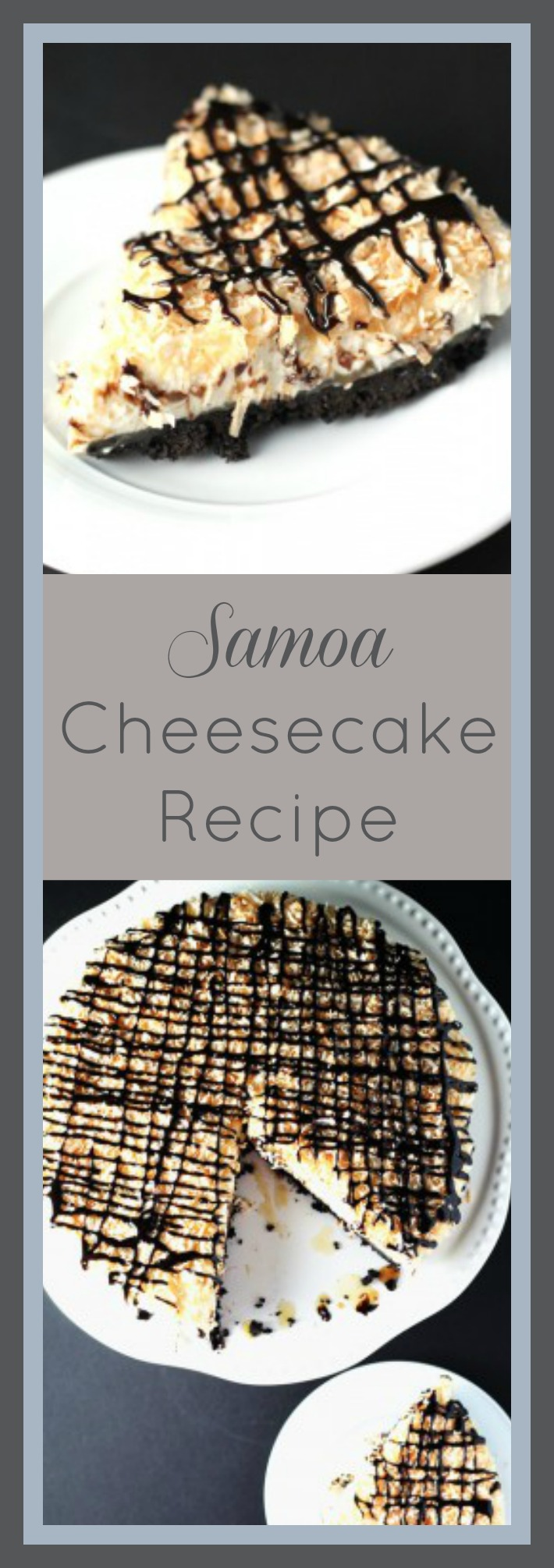 samoa-cheesecake-recipe-thekrave