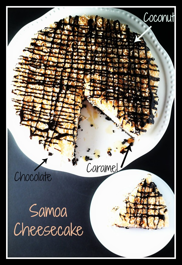 Samoa-Cheesecake-Jennies-Test-Kitchen