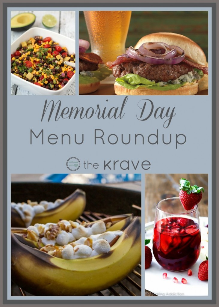 memorial-day-menu-thekrave
