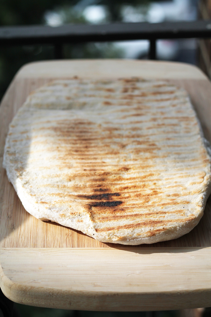 Grilled-Dough-on-Board