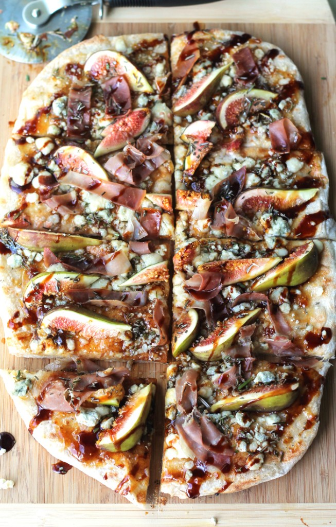 Grilled-Fig-Blue-Cheese-Proscuitto-Flatbread-Beauty