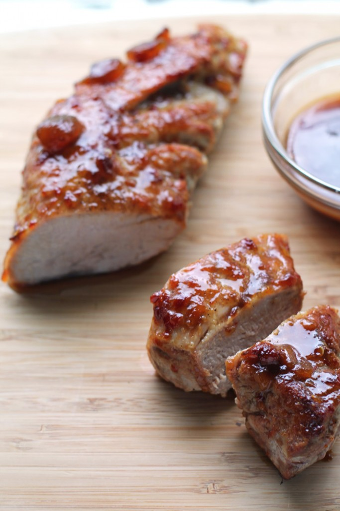 Sweet-And-Spicy-Glazed-Pork-Tenderloin-2