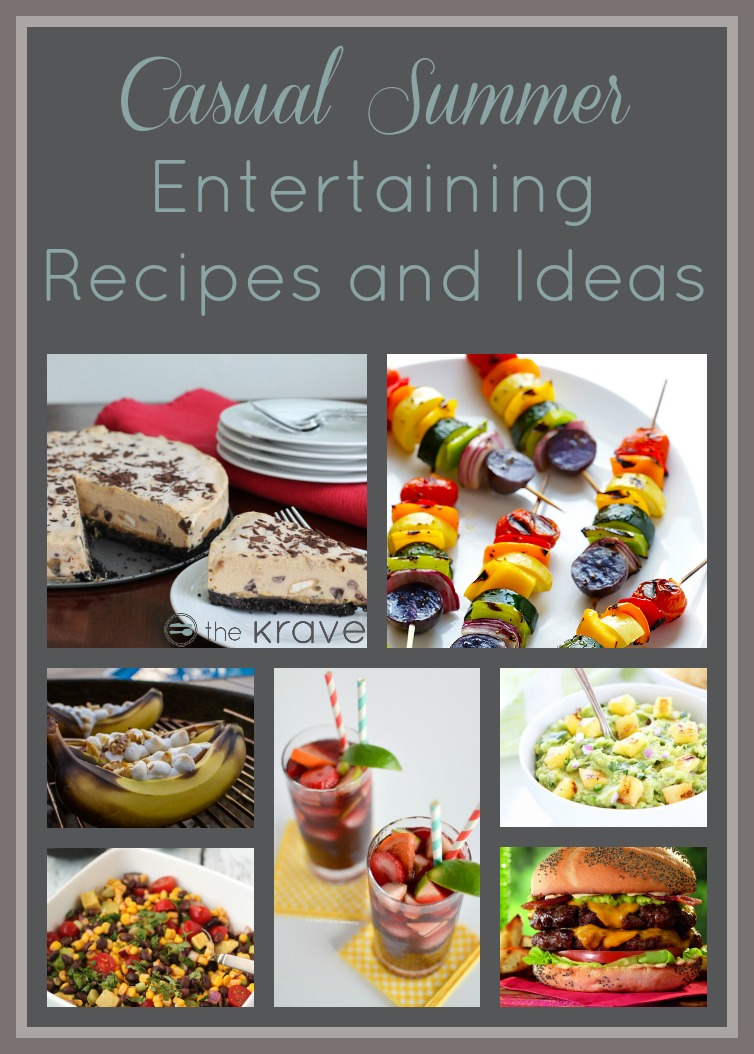 casual-summer-entertaining-recipes-thekrave