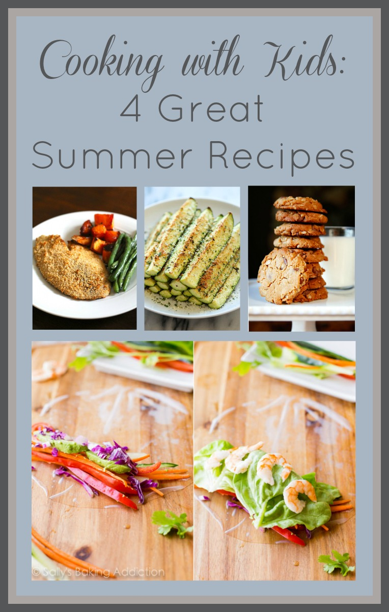 cooking-with-kids-summer-recipes-thekrave