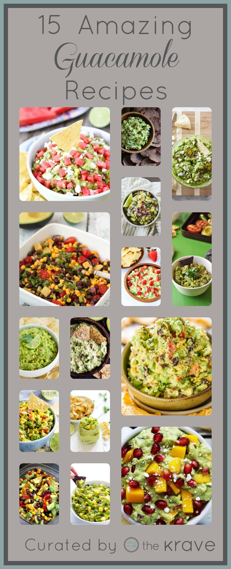 guacamole-recipes-thekrave