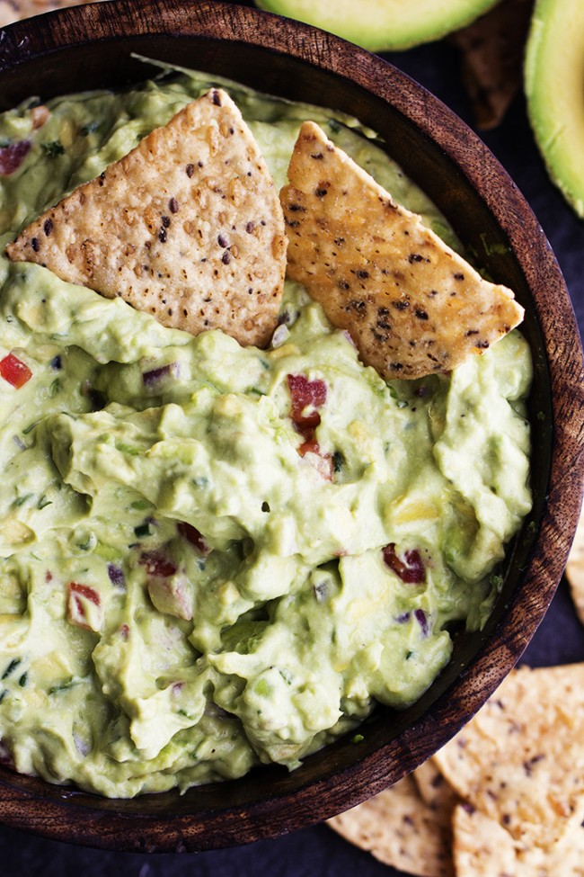 ranch_guacamole_3-650x975