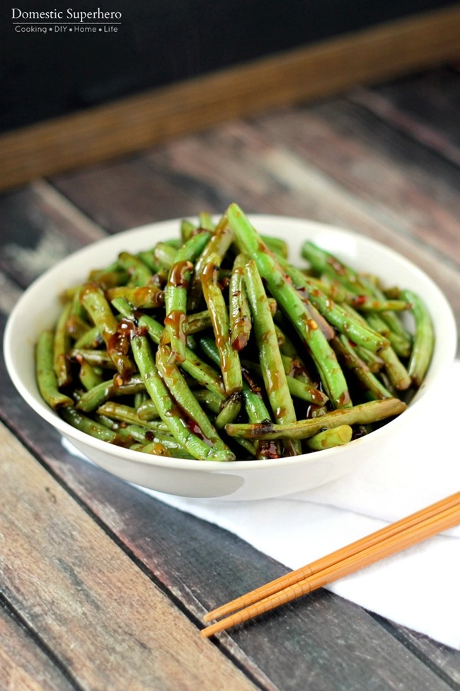 Copycat-PF-Changs-Spicy-Green-Beans-2_thumb