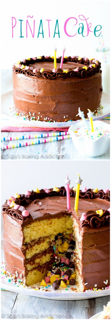 How-to-Make-a-Pinata-Cake-on-sallysbakingaddiction.com_
