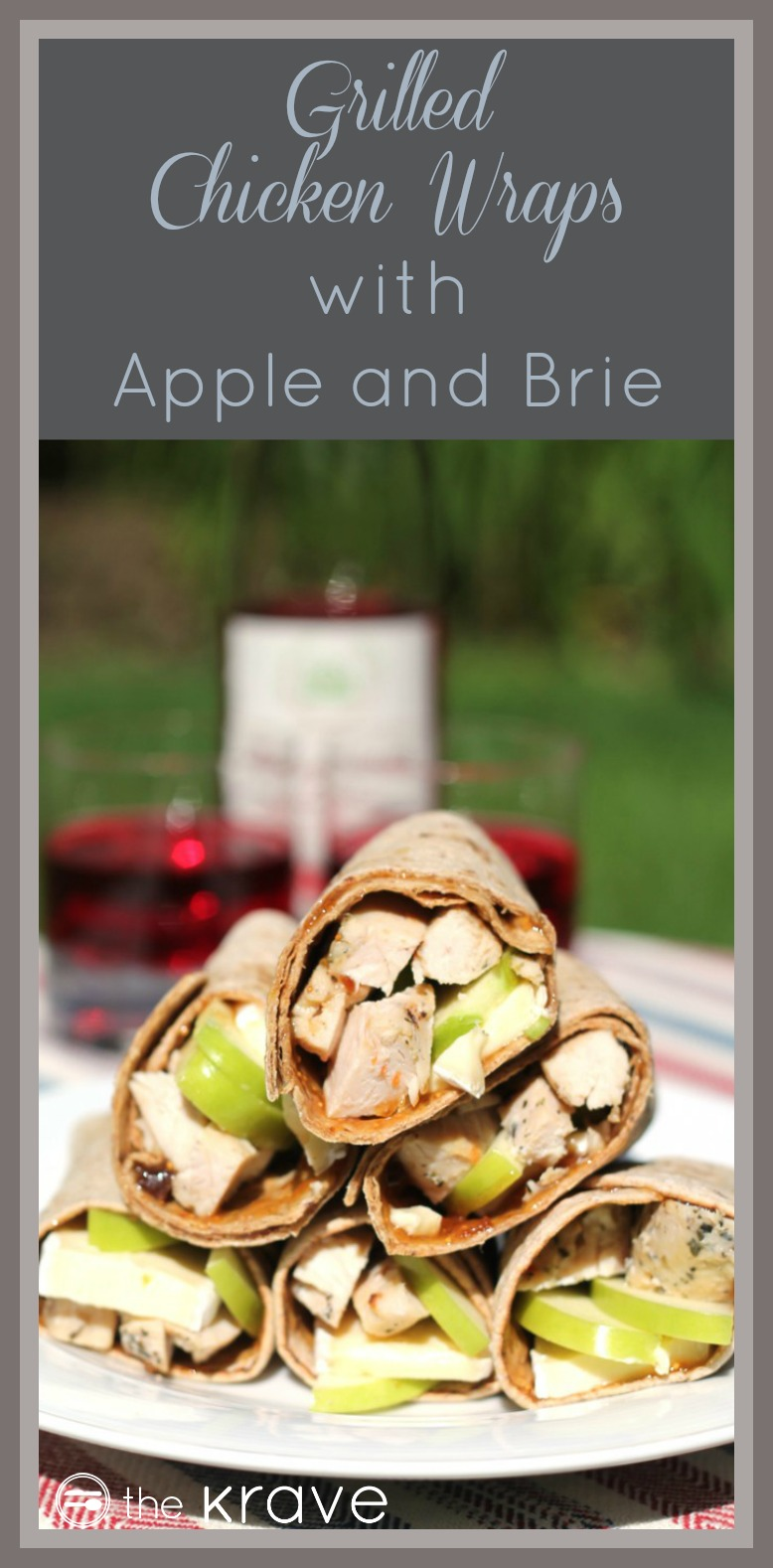 grilled-chicken-wraps-apple-brie-thekrave