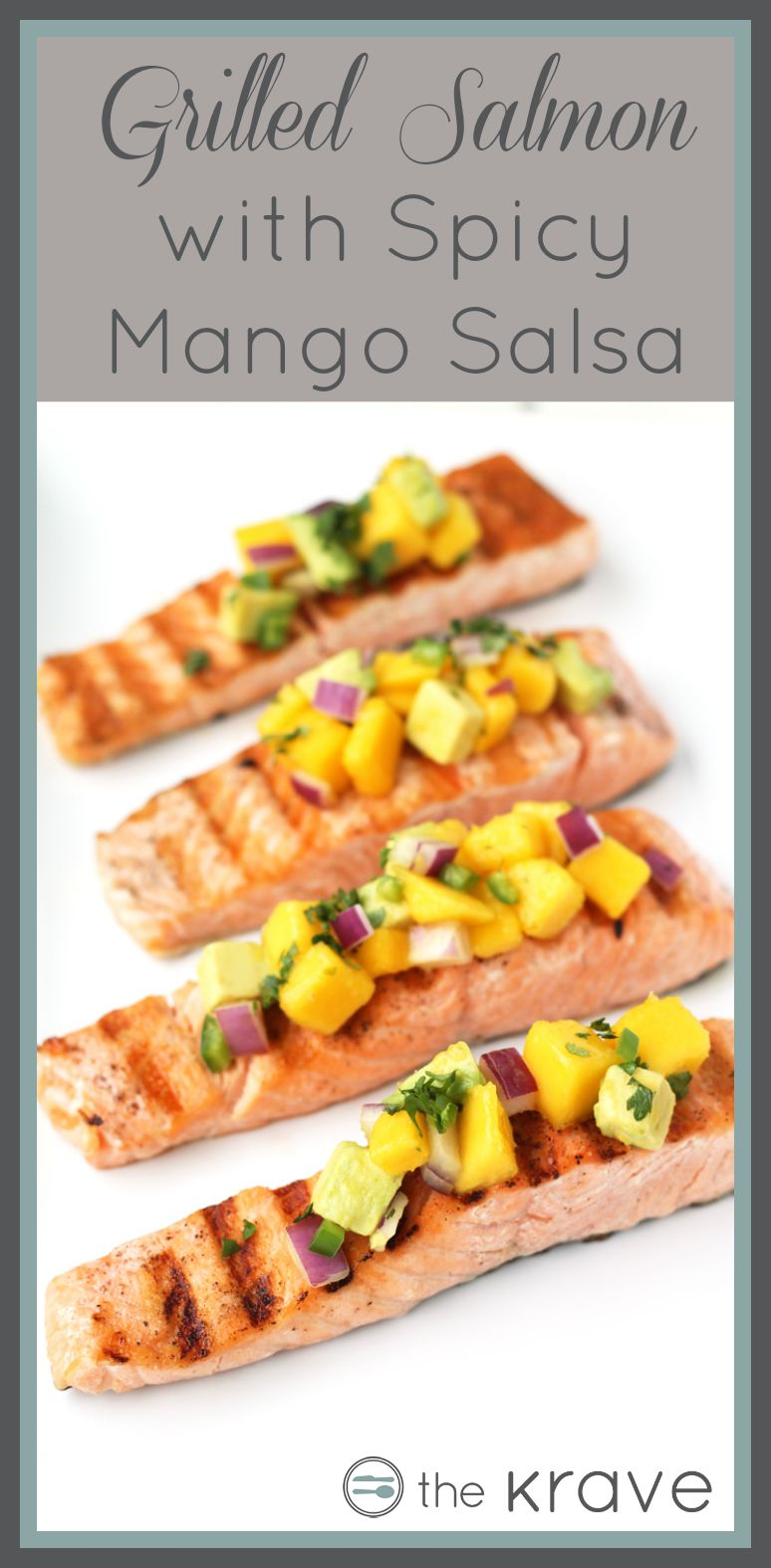 grilled-salmon-spicy-mango-salsa-thekrave