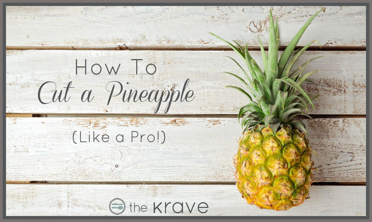 how-to-cut-a-pineapple-thekrave-horiz