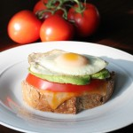 Our Best Breakfast Recipes:  Morning Roundup
